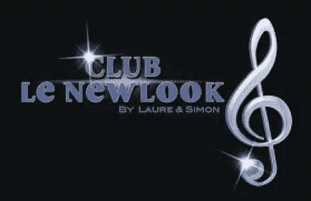 Le Newlook Club